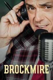 Brockmire – Season 4