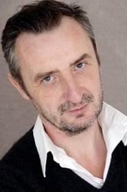 Fabien Béhar