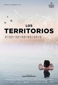 Los territorios 2018