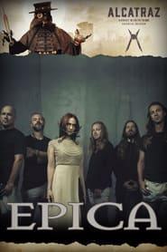Epica: Alcatraz Festival (2021)