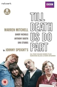 Till Death Us Do Part 1965