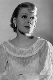Kathryn Sergava