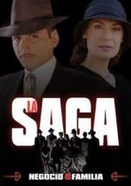 La saga: Negocio de Familia 2004