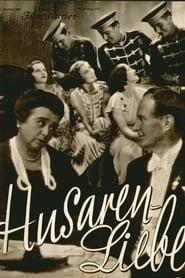 Husarenliebe 1932