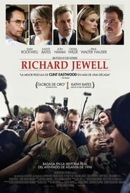 Richard Jewell en gnula