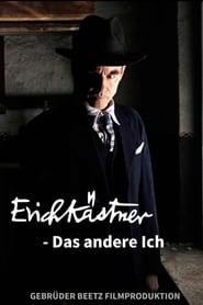 Erich Kästner – Das andere Ich