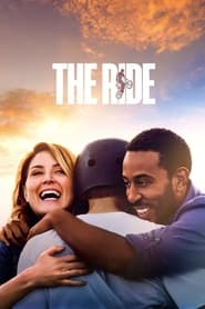 Poster The Ride 2018