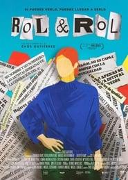 Rol & Rol [2020]