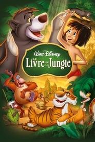 Regarder Le Livre de la jungle
