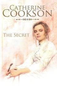 The Secret 2000