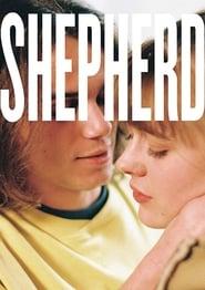Shepherd (2019)