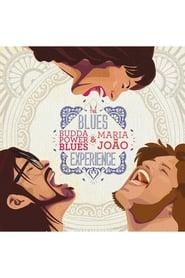 Budda Power Blues & Maria Joao: Reguengos Wine & Blues Fest 2017