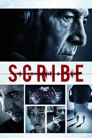 Poster Scribe 2016