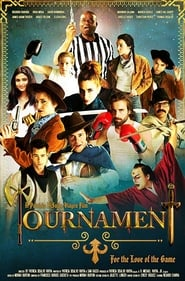 Tournament : The Movie | Watch Movies Online