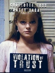 Violation of Trust (1991)