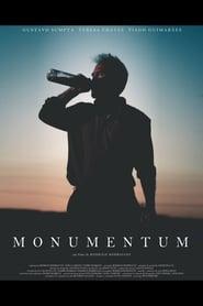 MONUMENTUM 1970