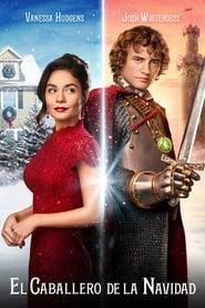 El caballero de la Navidad 2019 HD 1080p Español Latino