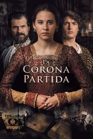 Image La Corona Partida – The Broken Crown (2016)
