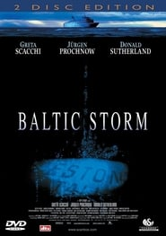 Baltic Storm Filme de Streaming