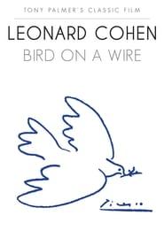 Leonard Cohen: Bird on a Wire (1974)