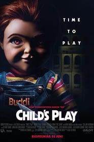 Child's Play Dreamfilm