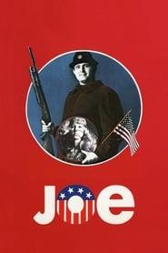 Ver Joe, ciudadano americano Pelicula Online