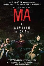 Ma - Get Home Safe - Azwaad Movie Database