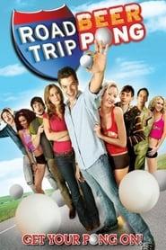 ดูหนัง Road Trip 2: Beer Pong (2009) เทปสบึมส์ ต้องเอาคืนก่อนถึงมือเธอ