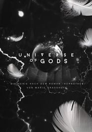 Universe of Gods 2022
