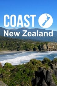 Coast New Zealand en streaming