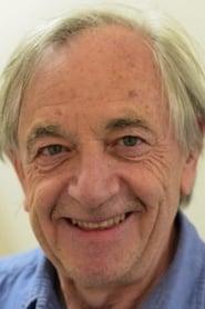Bill Forsyth