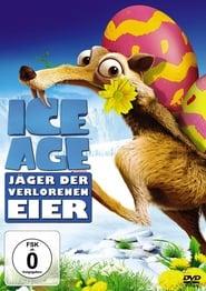 Ice Age – Jäger der verlorenen Eier