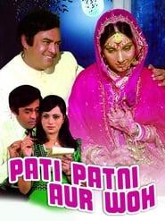 Pati Patni Aur Woh 1978