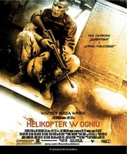 Helikopter w ogniu / Black Hawk Down (2001)