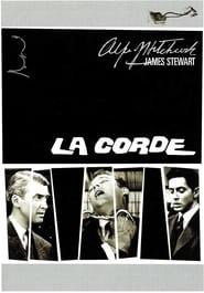 La Corde