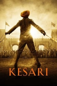 Kesari (2019) Watch Online Free