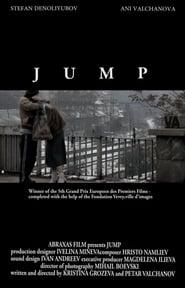 Jump 2012