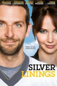 Silver Linings [2012]