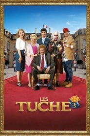 Les Tuche 3 film complet streaming fr