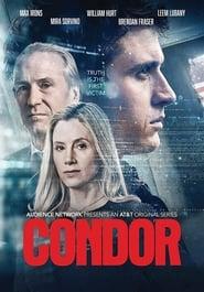 Condor – Season 2