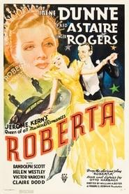 Roberta (1951)