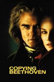 Copying Beethoven – Simfonia iubirii (2006)