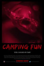 Camping Fun (2020)