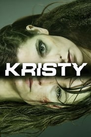 Poster Kristy 2014