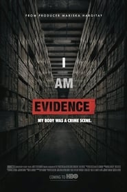 Watch I Am Evidence Online Free Movies ID