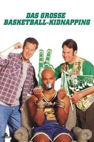 Das große Basketball-Kidnapping (1996)