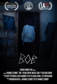 Nonton Film BOB (2020)