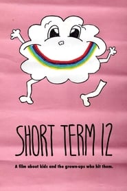 Short Term 12 (2008)