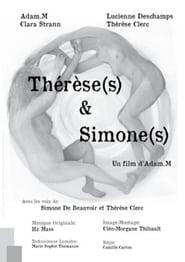 Thérèse(s) et Simone(s)