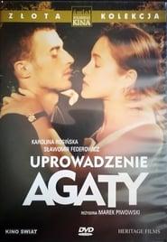 Hijacking Agatha (1993)